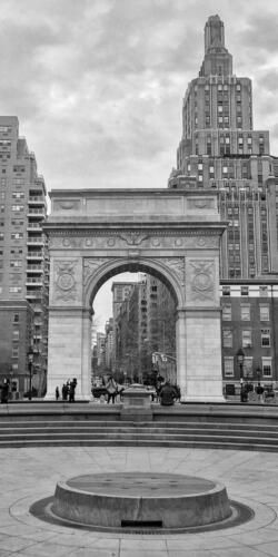 WashingtonSquarePark